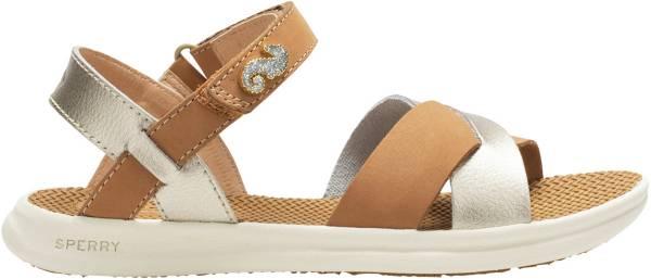 Sperry Kids' Spring Tide Sandals product image