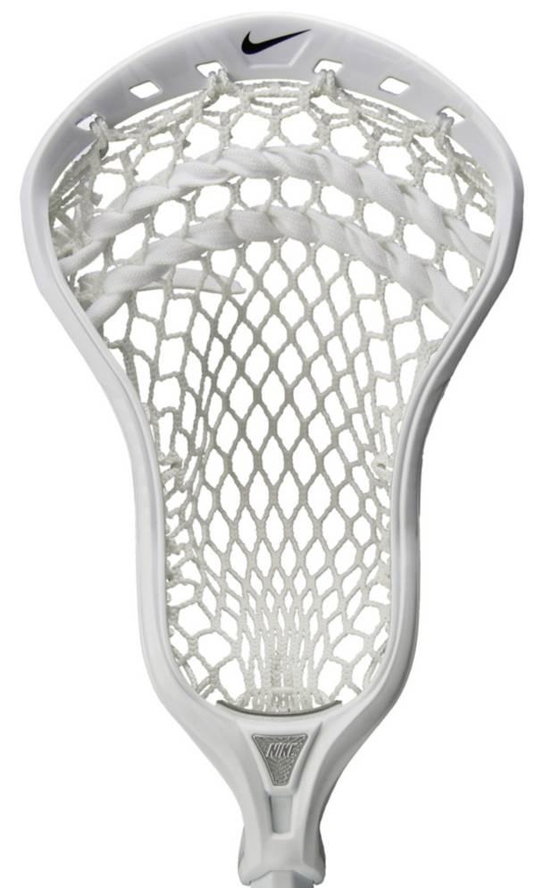 Nike Lakota 2 Pro Strung Lacrosse Head product image