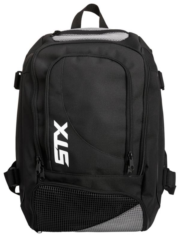 STX Aerial Field Hockey Backpack product image