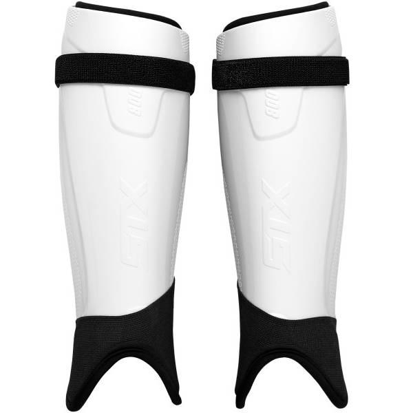 STX Stallion 800 Shin Guards product image