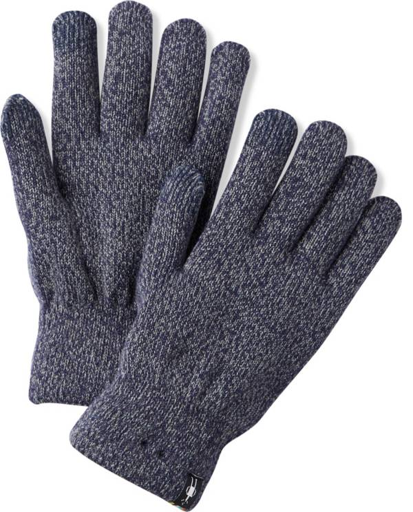 Smartwool Cozy Gloves product image