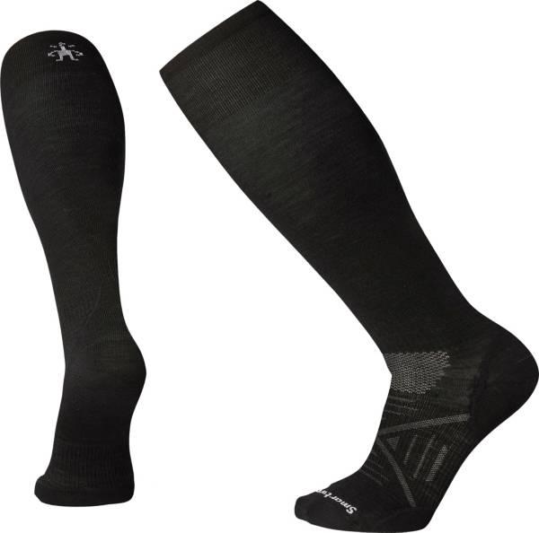Smartwool Adult PhD Ultra Light Socks product image