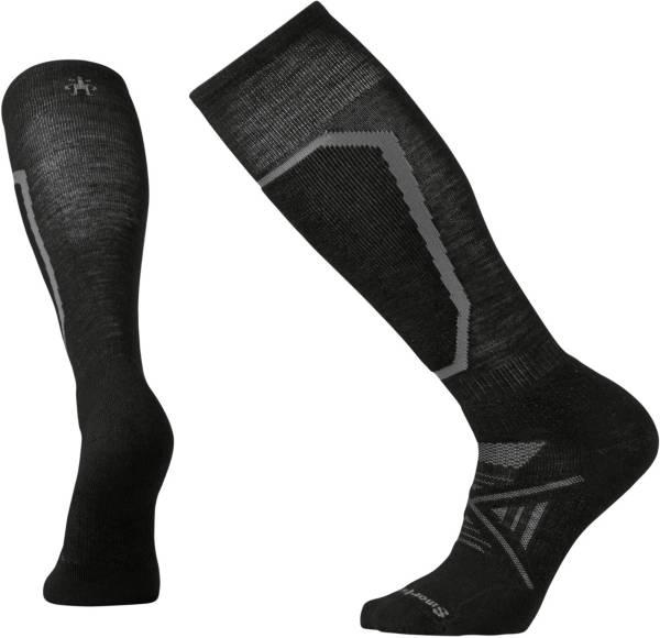 Smartwool Adult PhD Ski Medium Socks product image