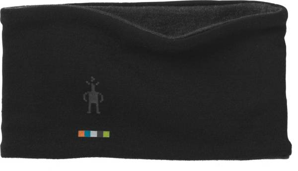 Smartwool Merino 250 Reversible Headband product image