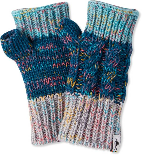 Smartwool Isto Hand Warmers product image