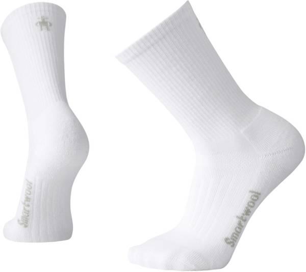 Smartwool Walk Light Crew Socks product image