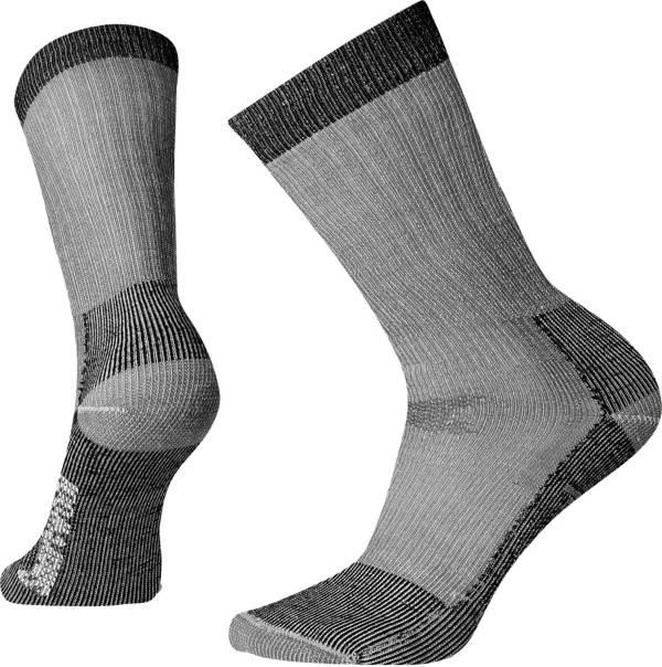 Smartwool Work Heavy Crew Socks product image