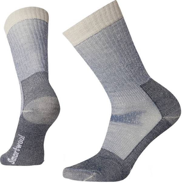 Smartwool Work Medium Crew Socks product image
