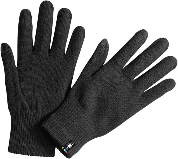 Smartwool Liner Gloves product image