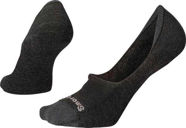 Smartwool Men's Cushion No Show Socks product image