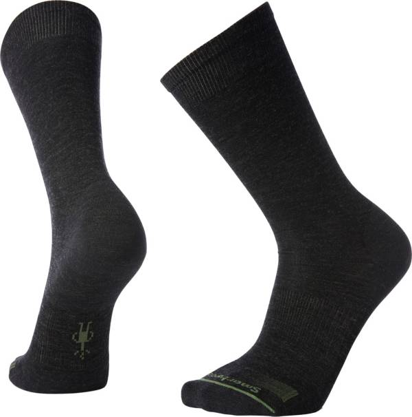 Smartwool Men's Anchor Line Crew Socks product image