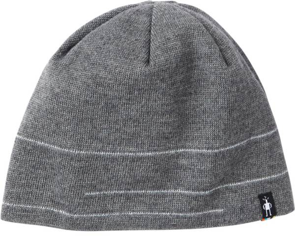 Smartwool Men's Reflective Lid Hat product image