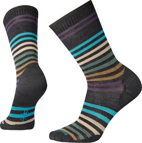 Smartwool Men's Spruce Street Crew Socks product image