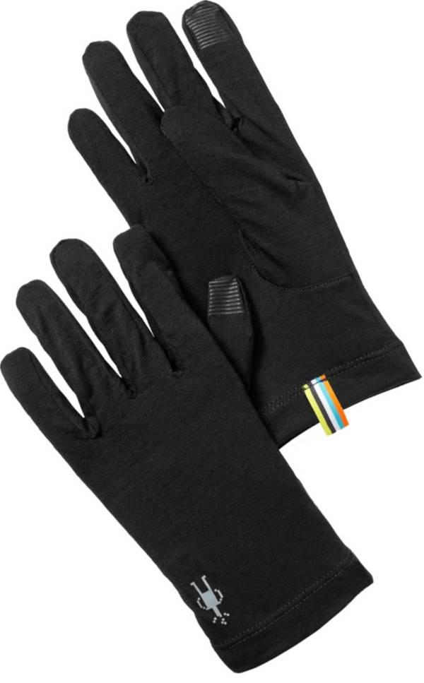 Smartwool Merino 150 Gloves product image