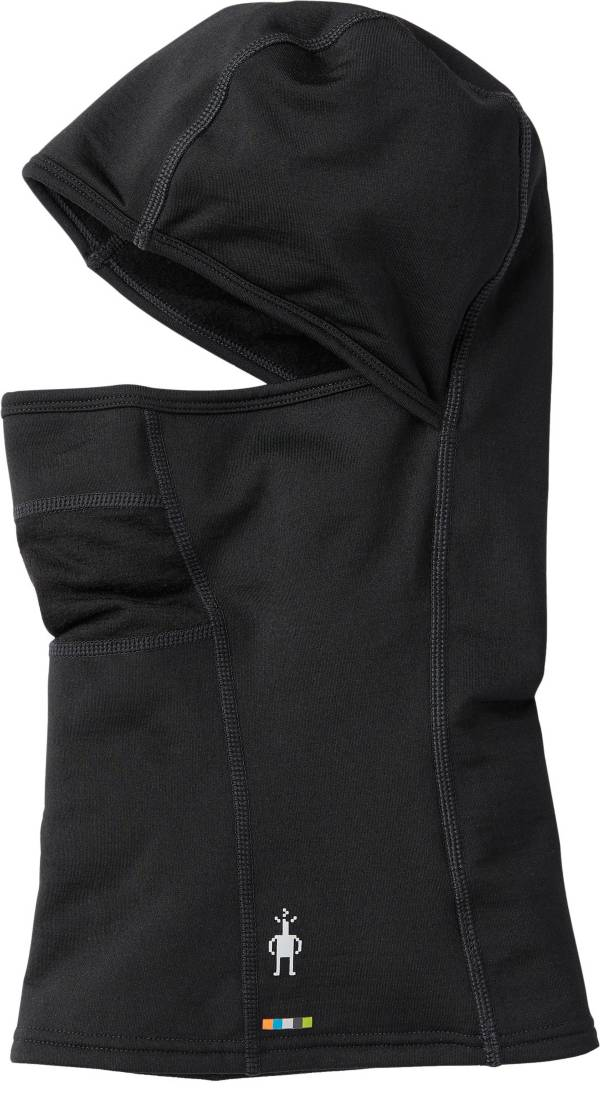 Smartwool Merino Sport Fleece Hinged Balaclava product image