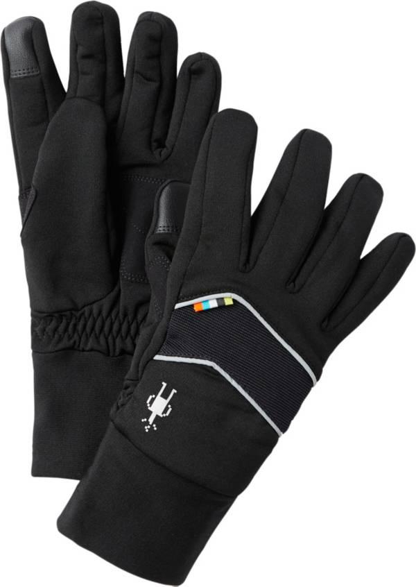 Smartwool Merino Sport Fleece Insulated Training Glove product image