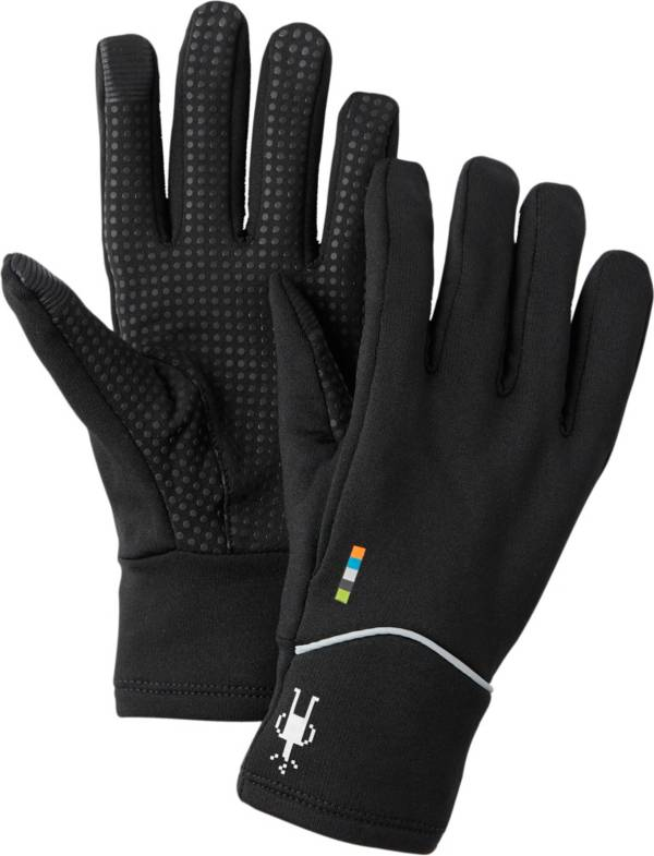 Smartwool Merino Sport Fleece Training Gloves product image