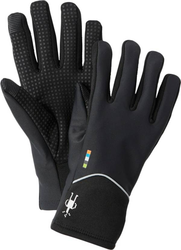 Smartwool Merino Sport Fleece Wind Training Gloves product image