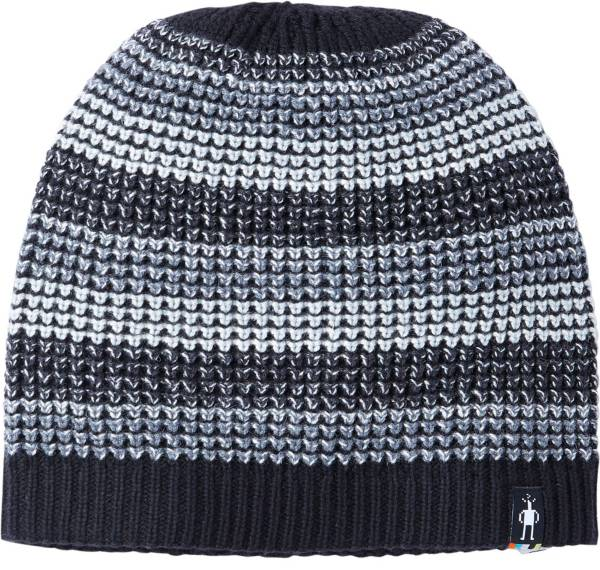Smartwool Ski Hill Ombre Beanie product image