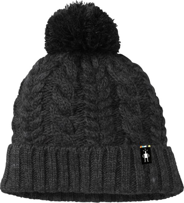 Smartwool Ski Town Hat product image