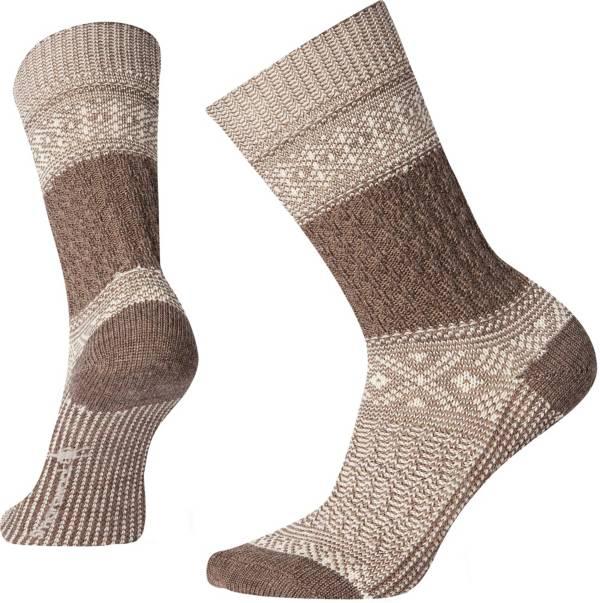 Smartwool Women's Garter Stitch Texture Crew Socks product image
