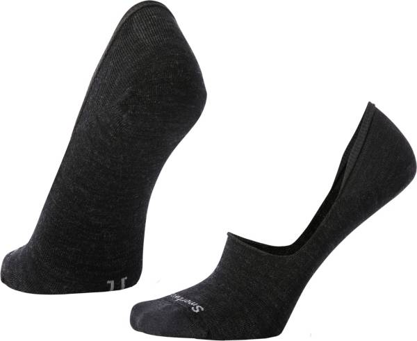 Smartwool Women's Hide and Seek No Show Socks product image