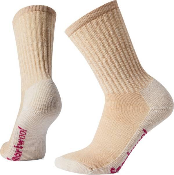 Smartwool Women's Hike Light Crew Socks product image
