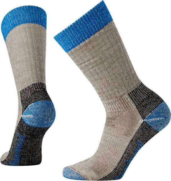 Smartwool Women's Hunt Heavy Crew Socks product image