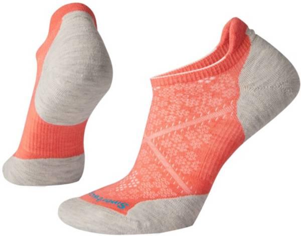 Smartwool Women's PhD Run Light Elite Micro Socks product image