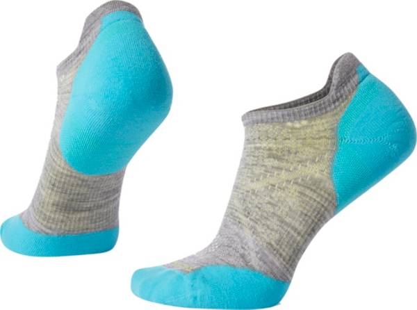 SmartWool Women's PhD Light Elite Micro Socks product image