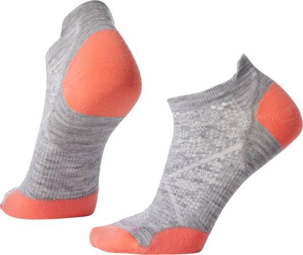 Smartwool Women's PhD Run Ultra Light Micro Socks product image