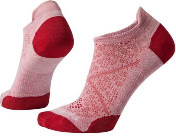 Smartwool Women's Ultra-Light Micro Socks product image