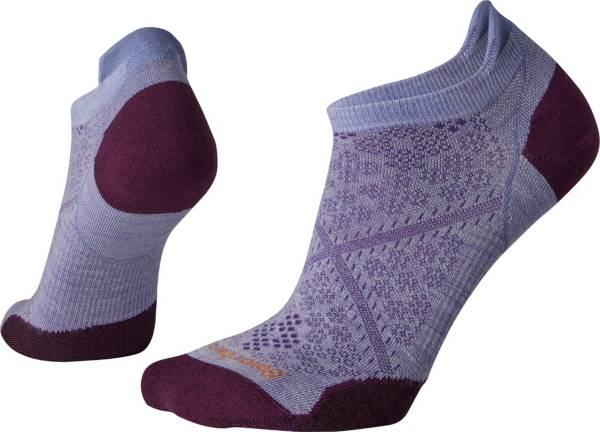 Smartwool Women's Ultra-Light Micro Socks product image