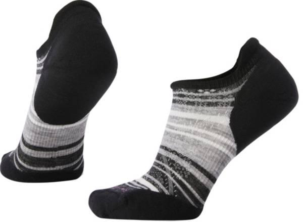 Smartwool Women's PhD Run Micro Light Socks product image
