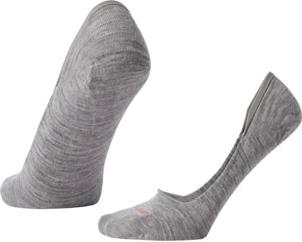 Smartwool Women's Secret Sleuth No Show Socks product image