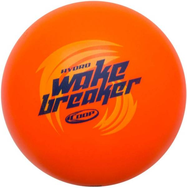 Coop Hydro Wake Breaker Ball product image