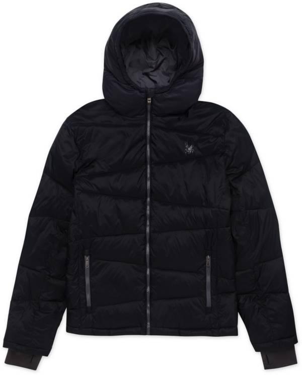 Spyder Boys' Nexus Puffer Jacket product image