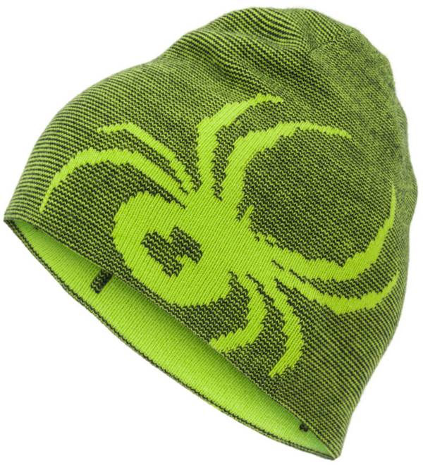 Spyder Boys' Reversible Bug Beanie product image