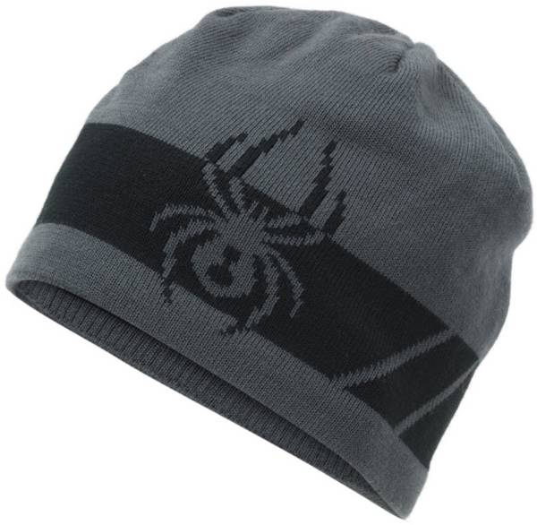 Spyder Men's Shelby Beanie product image