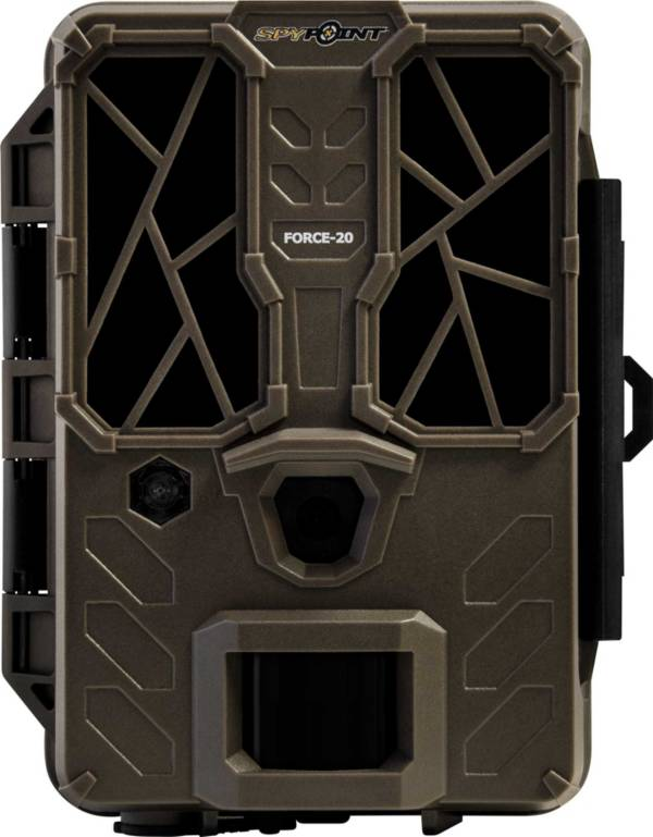 Spypoint Force-20 Trail Camera – 20MP product image