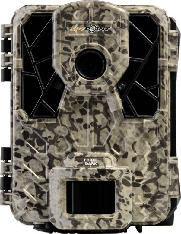 Spypoint Force-Dark Trail Camera product image