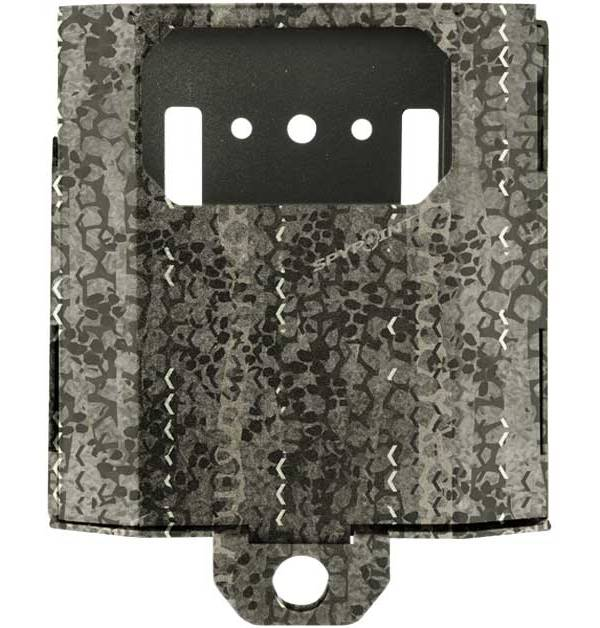 Spypoint 4 Power LED Trail Camera Steel Security Box product image