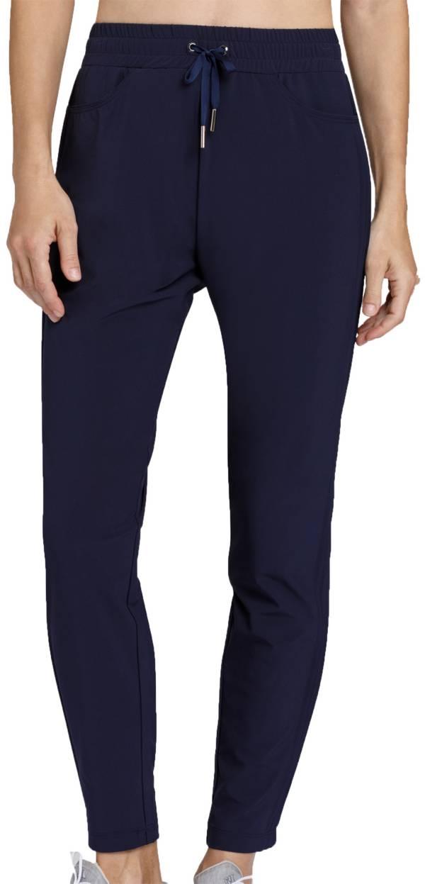 Tail Women's Chiara Golf Pants product image