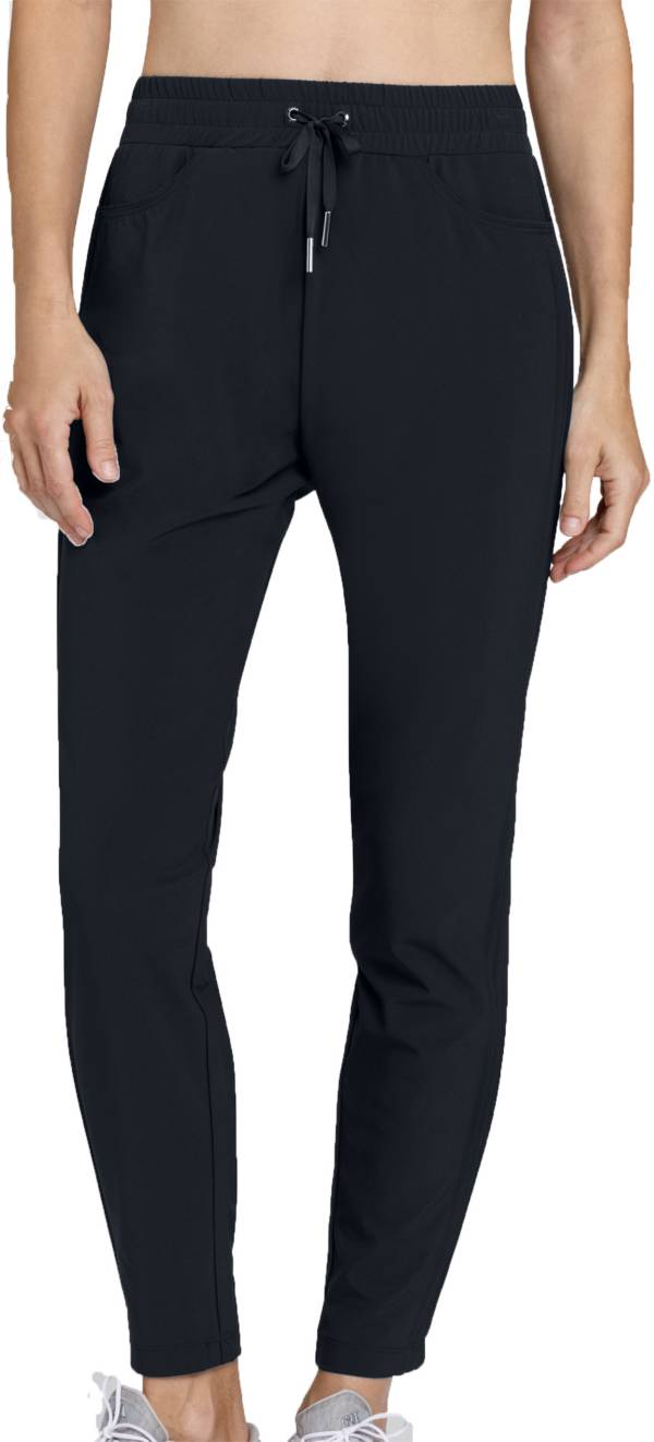 Tail Women's Chiara Golf Pants product image