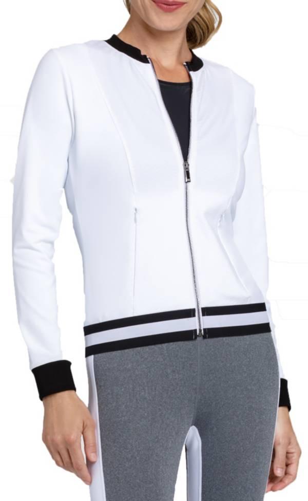 Tail Women's Cruz Tennis Jacket product image