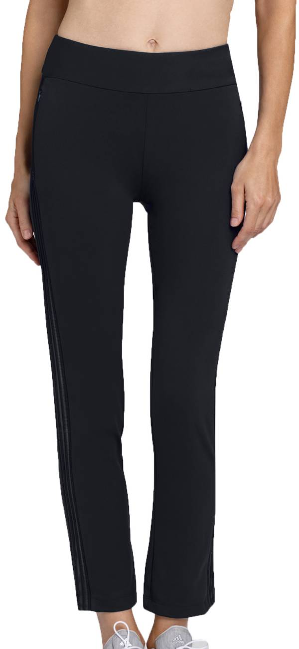 Tail Women's Adelise Golf Pants product image