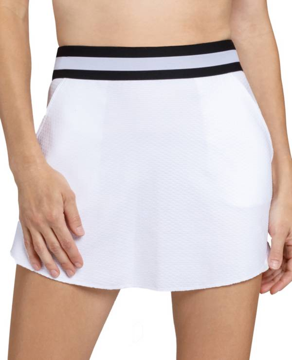 Tail Women's Adora Pull On Tennis Skirt product image