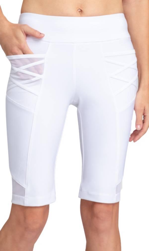 Tail Women's Gracelynn Golf Shorts product image