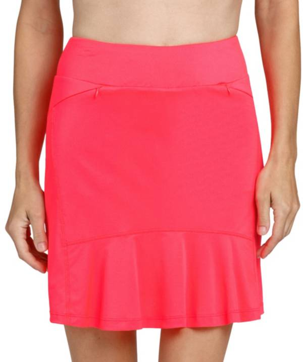 Tail Women's Sarahi Golf Skort product image