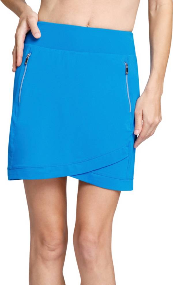 Tail Women's Knit Wrap Golf Skort product image